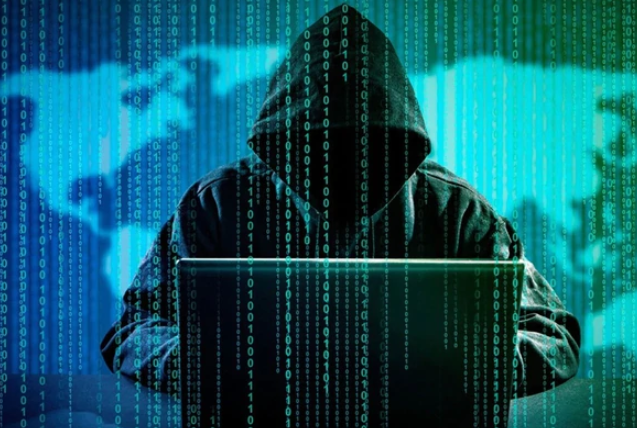 Por qué se celebra hoy el Día Mundial de la Ciberseguridad