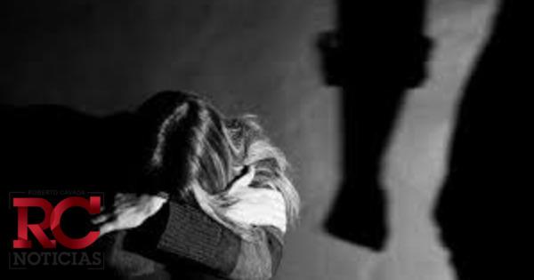 Mujeres víctimas de violencia de género estarán en centro de políticas públicas dice Abinader