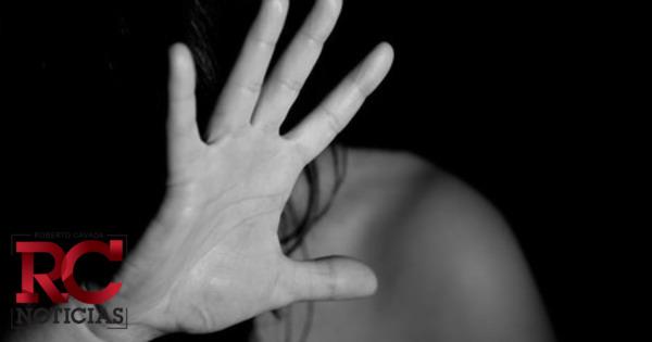 Fiscalía de Santiago recibió 5,629 denuncias por violencia de género y delito sexual