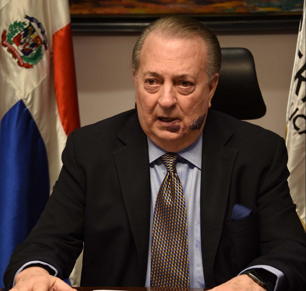 """Ministro de Cultura: """"Declaración de la Bachata como patrimonio de la humanidad regocija al pueblo dominicano"""""""