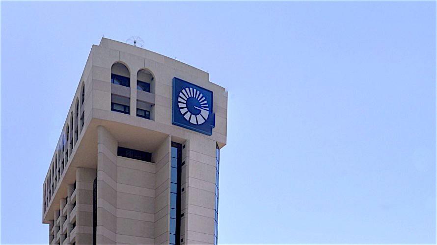 Popular moviliza RD$11,649 millones en su compromiso con los Principios de Banca Responsable de la ONU