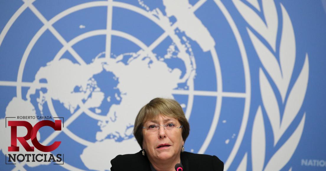 """ONU lanza """"Verificado"""" para combatir la desinformación mundial"""