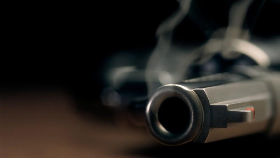 Vigilante mató a tres compañeros se sentía deprimido por haber perdido 40 mil pesos