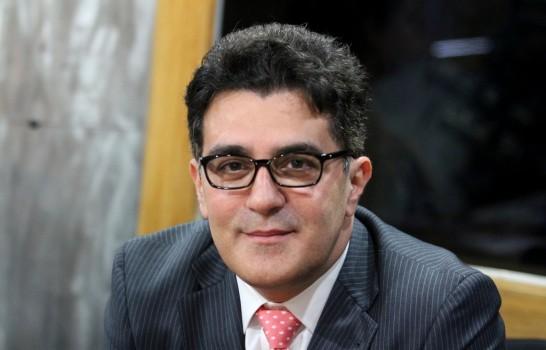 Cury: Tribunal no citó a Gonzalo y Jean Alain por caso Marino Zapete