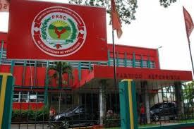 Genao: No afecta al PRSC la suspensión de la resolución de JCE que fija orden en las boletas