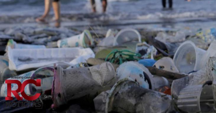 Artículo | Los que sabotearon la Ley de Residuos