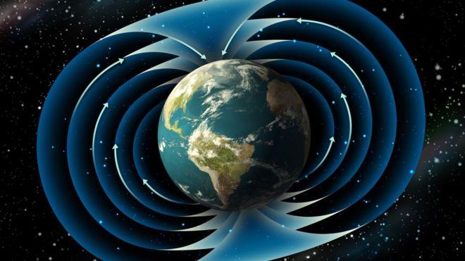 El Chibaniano, la última etapa geológica de la Tierra en ser bautizada por los expertos (por qué es relevante para el presente)