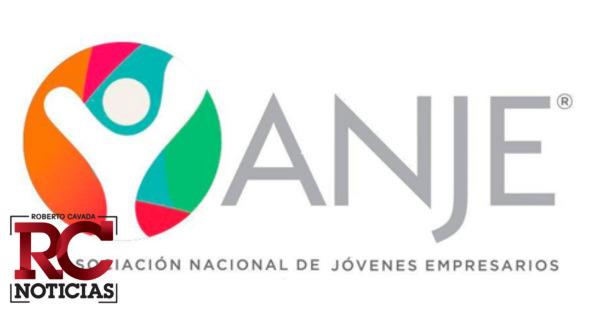 """Anje celebra con éxito edición 2020 de """"Legal Trends"""""""