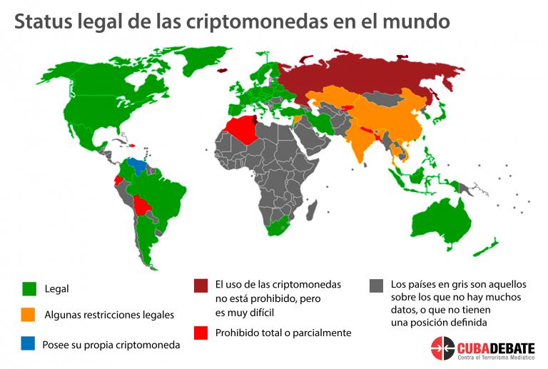 Más de 4 000 millones de dólares robados en criptomonedas en 2019