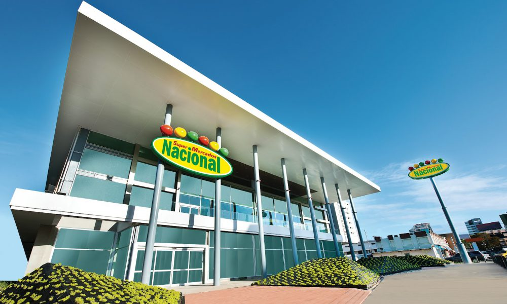 Supermercados Nacional: 1ero en Latinoamérica con alianza exclusiva con páginas editoriales de recetas más visitadas a nivel mundial