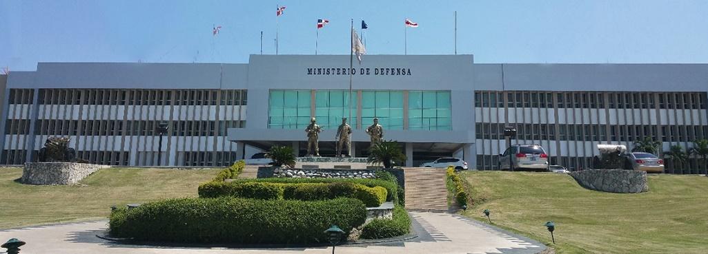 Ministerio de Defensa deja sin efecto memorándum que asignaba seguridad a Melton Pineda