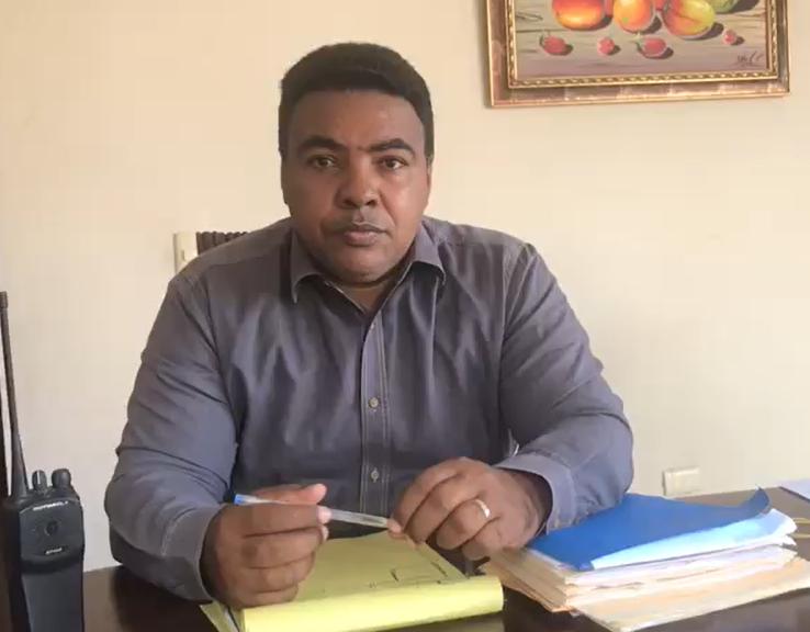 CNTU pide al Gobierno un plan de emergencia en favor de los transportistas