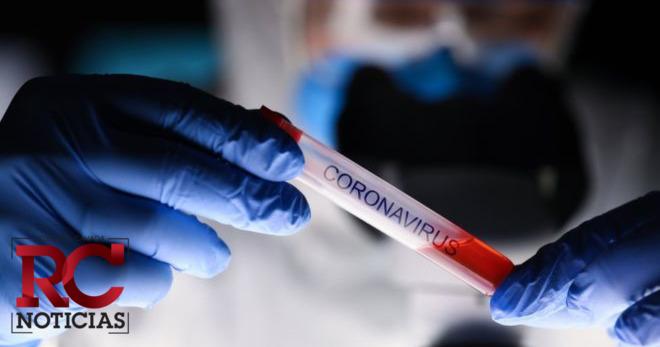 Balance mundial de la pandemia de coronavirus este sábado