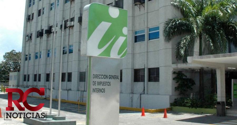 DGII dice notificación no es solo al Grupo PuntaCana; asegura es un proceso rutinario