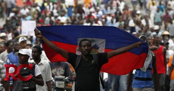 Colectivo HaitianosRD aboga por conformación de una coordinadora antirracista en el país