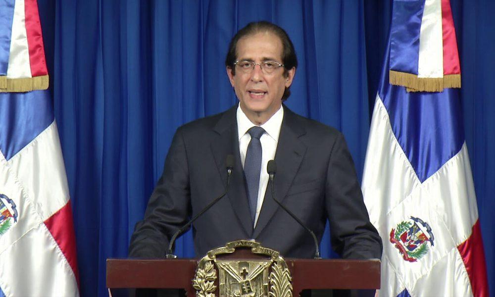 Video | Gobierno pone en marcha tres estrategias para aumentar acceso a pruebas detección COVID-19