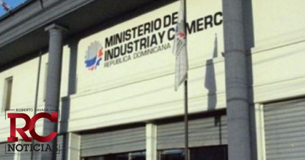 MICM extiende plazo para recibir sugerencias sobre resoluciones