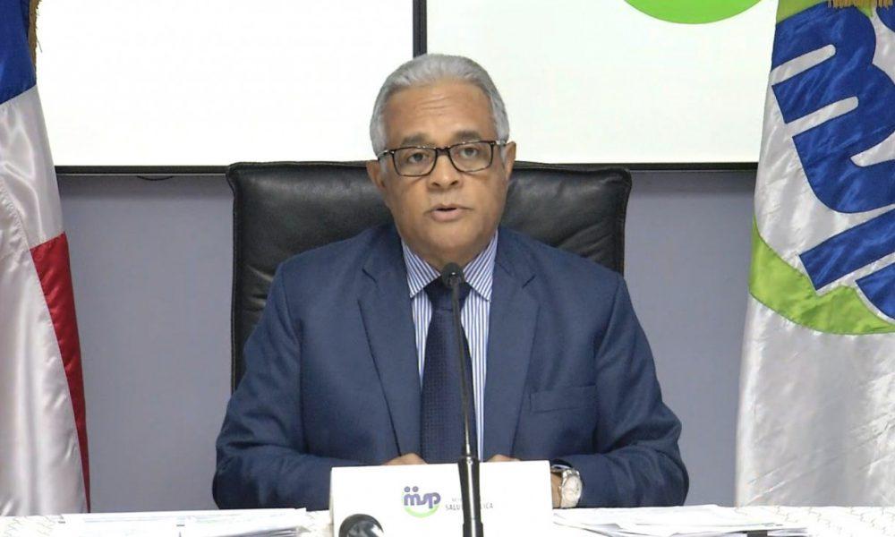 Para añadir pedestal, informaciones y atenciones a ciudadanos alce COVID-19, Lozanía Pública pone en desaparición vigor Alborada MSP