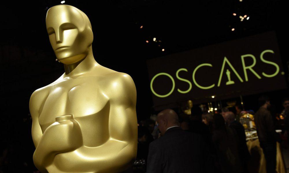 Las películas mostradas 'online' podrán desear por primera vez en la hazañas a los Óscar