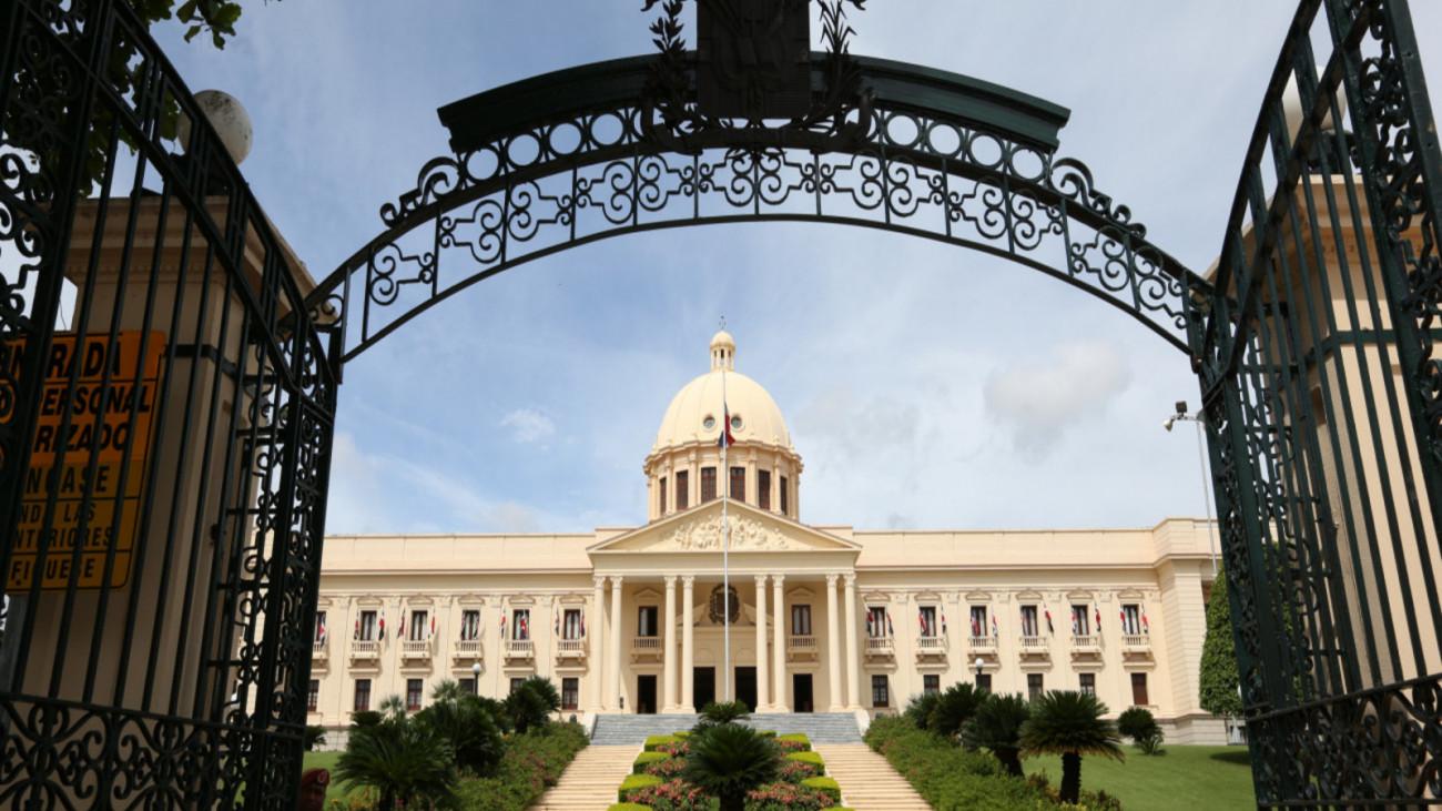 CMD y presidente Luis Abinader se reunirán este martes en Palacio Nacional  – Roberto Cavada