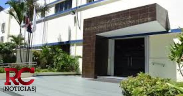 Contrataciones Públicas inicia investigación sobre contrato de recogida de basura del Ayuntamiento de Boca Chica