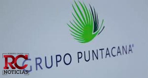 Grupo Puntacana dice sus documentos avalan terrenos de aeropuerto le pertenecen