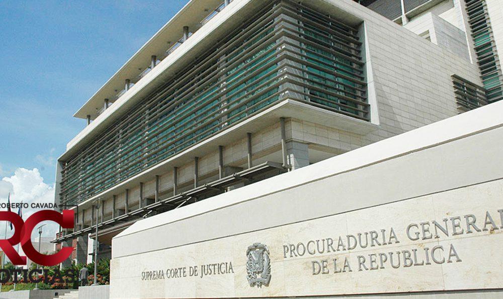 Ministerio Público pondera decisión del TC que ratifica titularidad del Estado en Bahía de las Águilas