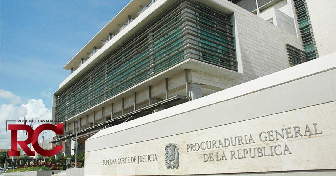 Prisión preventiva para un cuarto implicado en la muerte de policía en SFM