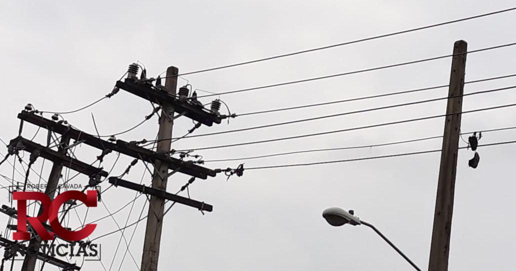 ADIE espera el sistema eléctrico establezca cultura de planificación que mitigue los apagones