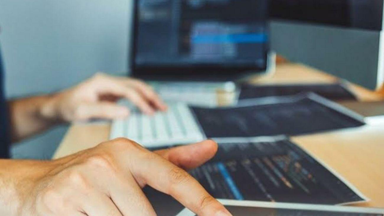 Centro Nacional de Ciberseguridad alerta del uso de la información sobre COVID-19 para robo de datos
