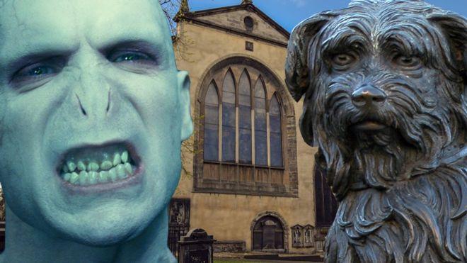 Harry Potter: las revelaciones de J.K. Rowling sobre el origen de la saga que sorprendieron a sus fanáticos