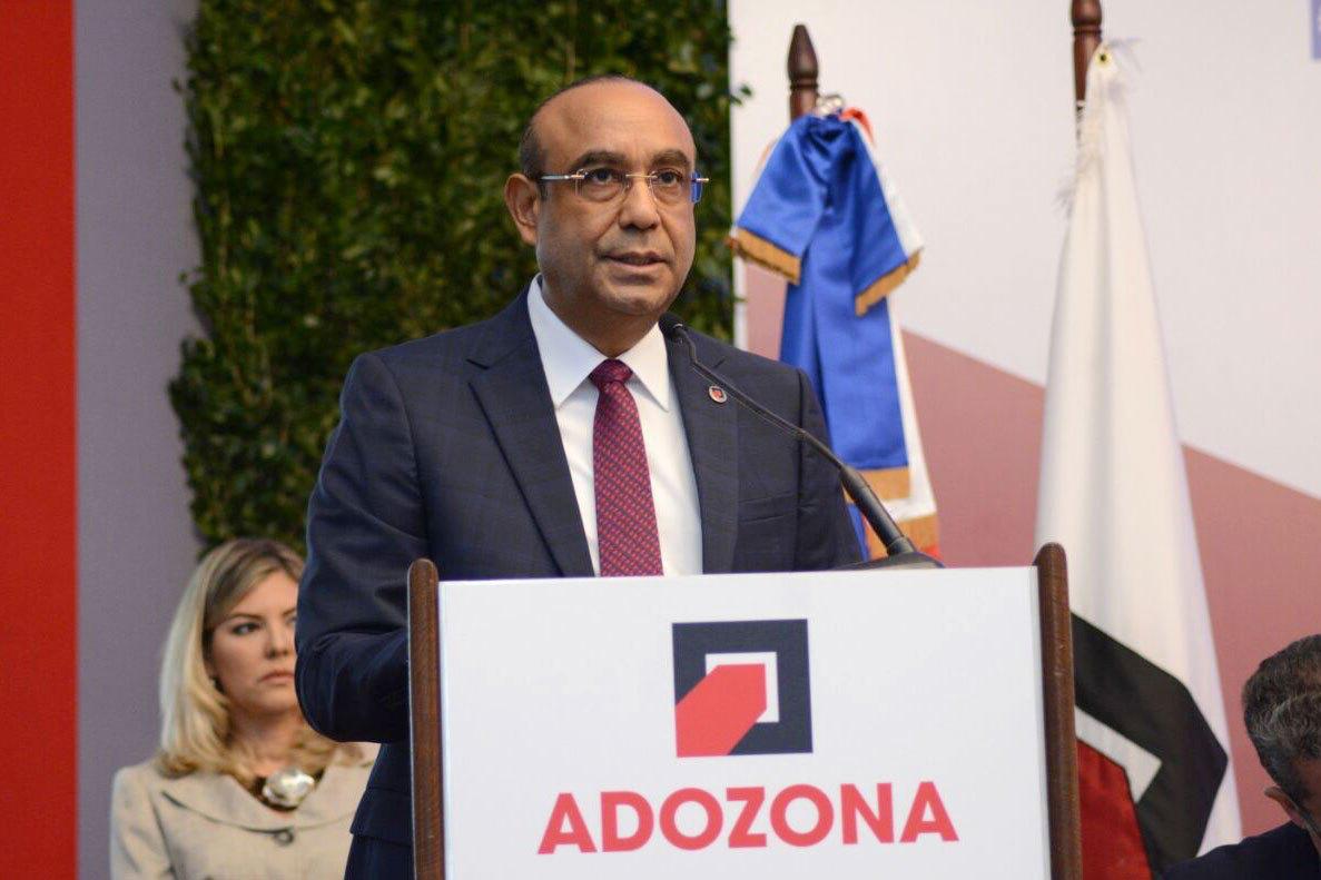 ADOZONA solicita renovación de permisos en horas de toque de queda para empresas de ZF