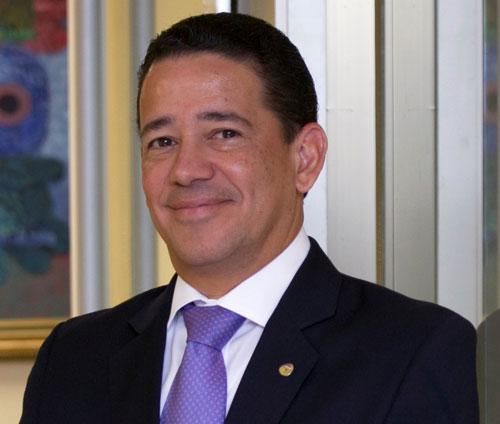 REDOMIF anuncia nueva directiva presidida por BHD León