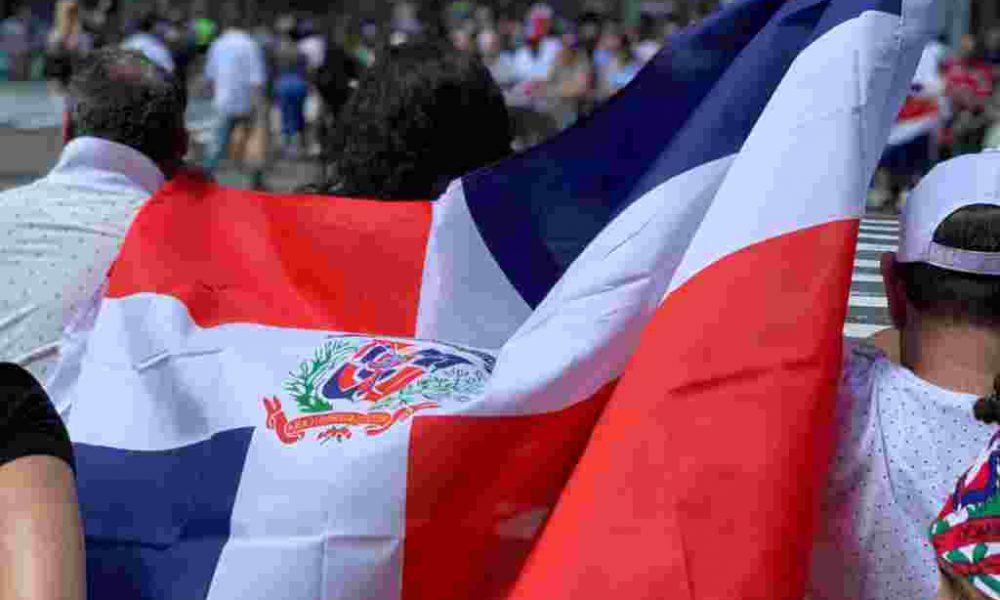 """Deploran calificación como """"parásitos"""" a dominicanos en Estados Unidos"""