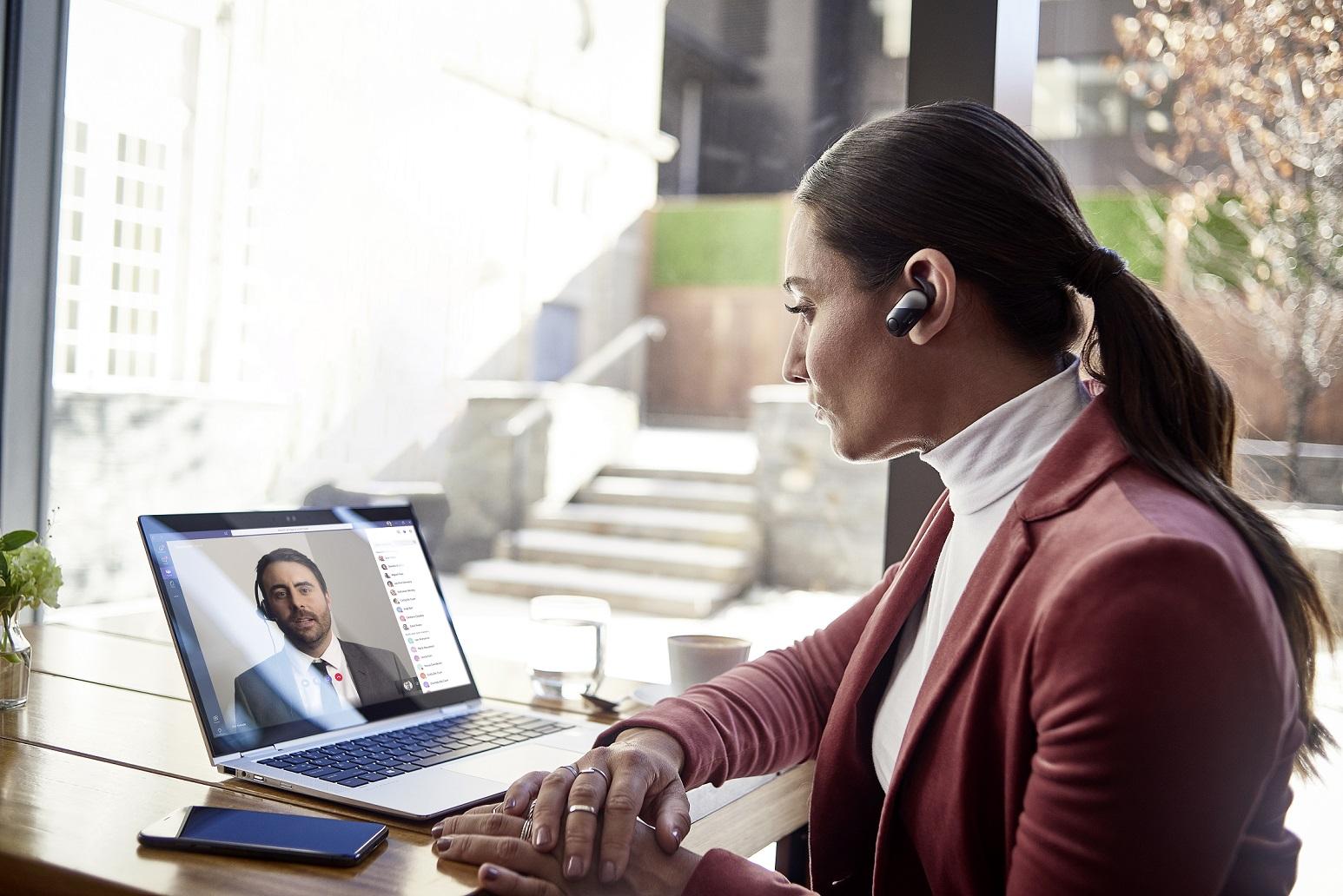 Microsoft capacita a más de 11 mil personas en el Caribe en herramientas de trabajo remoto