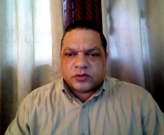 VIDEO: CONATRA aclara no ha ordenado ningún aumento en los precios del pasaje