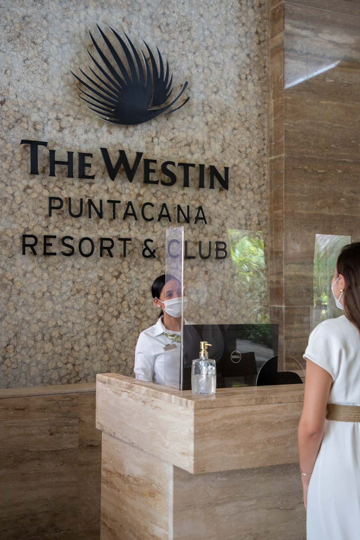 Puntacana Resort & Club se prepara para reabrir sus instalaciones