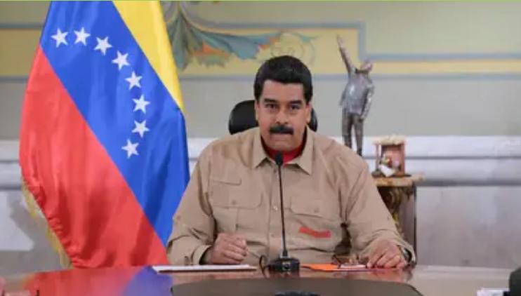 Escandaloso cierre, bloqueo y censura en Venezuela: hay al menos 200 medios de comunicación afectados