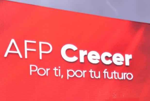 AFP Crecer invita a familiares de afiliados fallecidos solicitar Pensión por Sobrevivencia