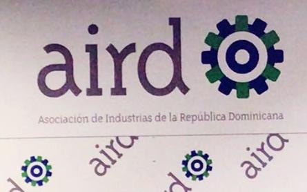 Castillo, Abinader y Fernández expondrán su visión sobre el desarrollo productivo RD
