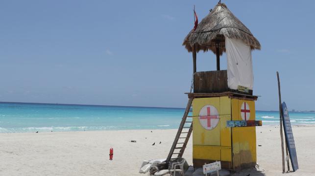 Vacaciones 2020: Cinco países que pagarán a turistas para que vayan a visitarlos