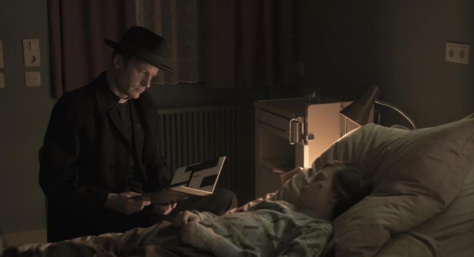 Netflix anuncia la fecha de regreso de 'Dark' y lanza un primer tráiler