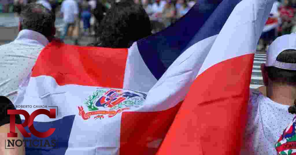 Dominicanos en España podrán ejercer derecho al voto
