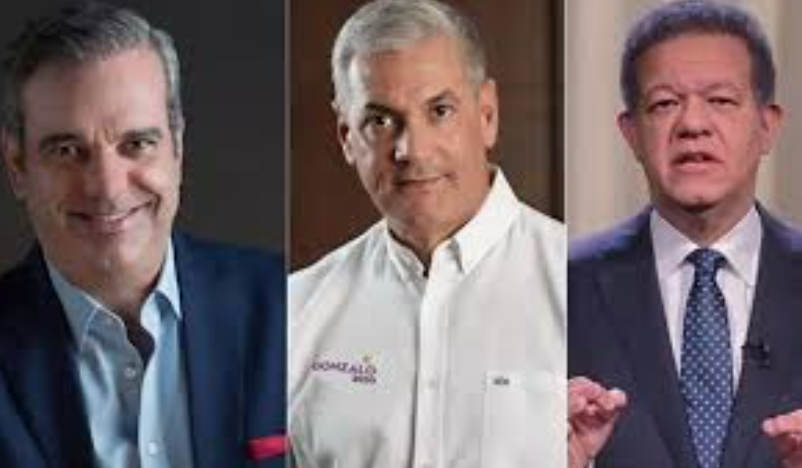 ANJE cancela debates electorales a nivel presidencial por falta de cuórum
