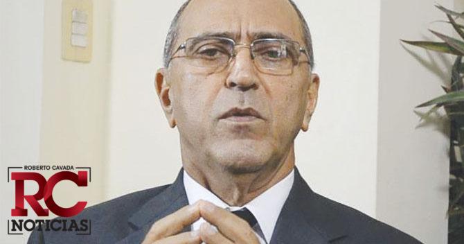 Caram ve positivo el plan de reforma fiscal con reducción de impuestos de Abinader