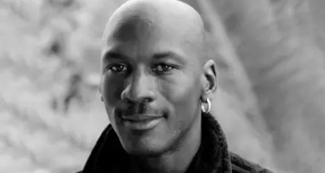 """El duro comunicado de Michael Jordan tras el asesinato de George Floyd: """"Ya hemos tenido suficiente"""""""