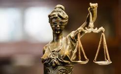Poder Judicial abre fase inicial de continuidad de labores en modalidad virtual