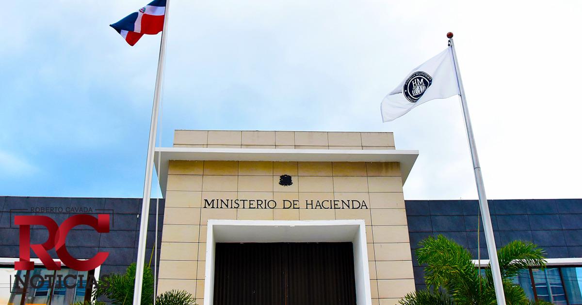 Artículo | Presidente electo realiza visita sorpresa al ministro de Hacienda