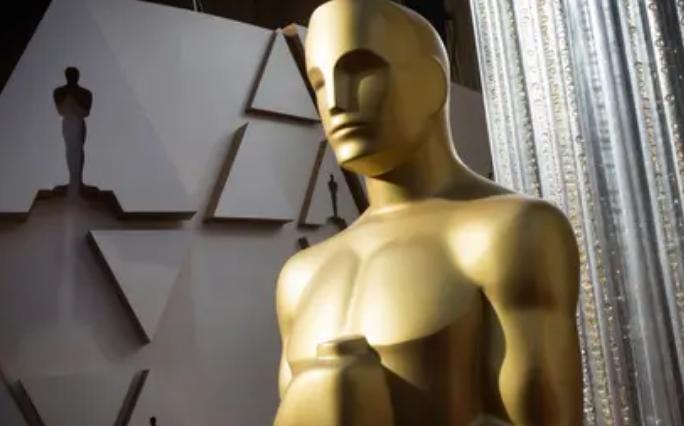 Por el coronavirus podrían postergarse los premios Oscar 2021