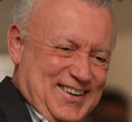 Alburquerque denuncia gobierno usa RD$40 mil millones de AFP para financiar campaña Gonzalo